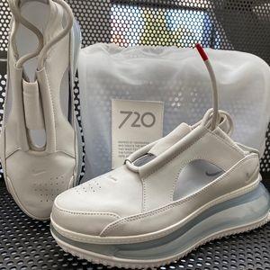 Nike W Air Max FF 720